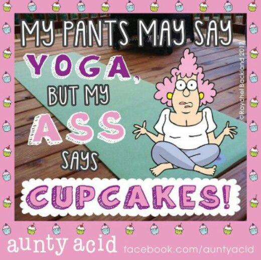 Mature aunty anne