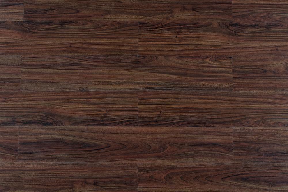 Builddirect Vinyl Planks 2mm Peel Stick Collection Teak Cocoa Multi View Vinyl Plank Vinyl Tile