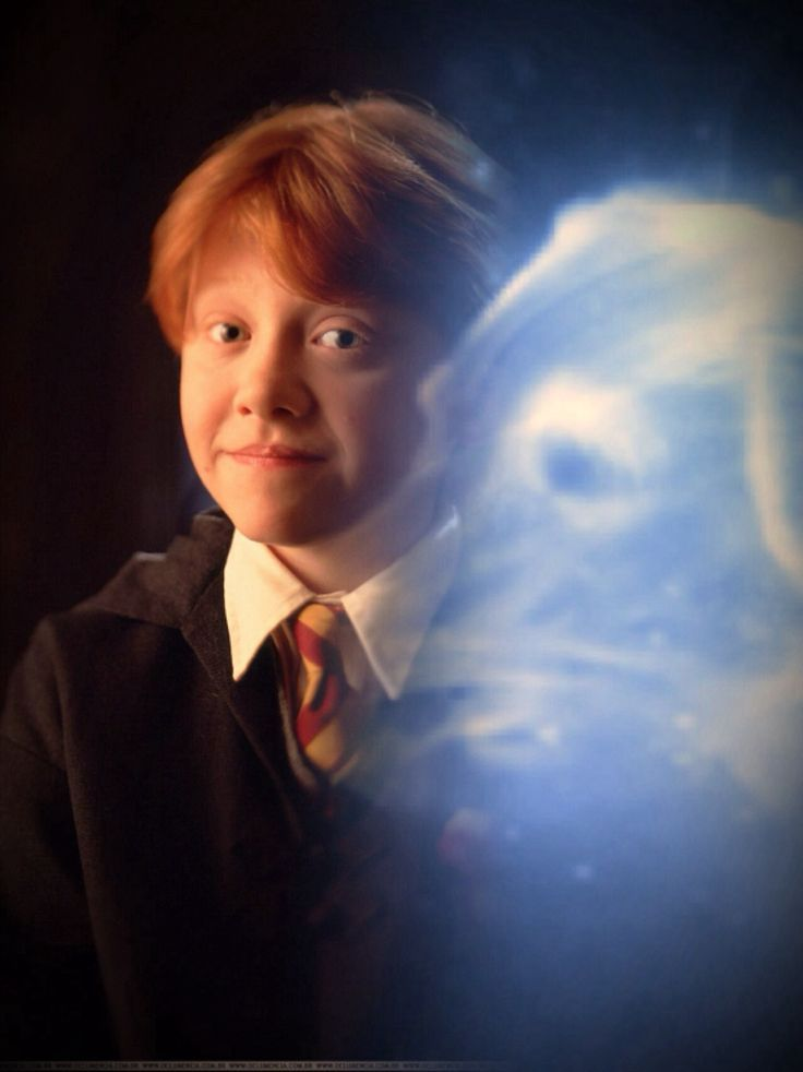 Pin By Ines On Ron Weasley Harry Potter Movies Harry Potter Ron Weasley