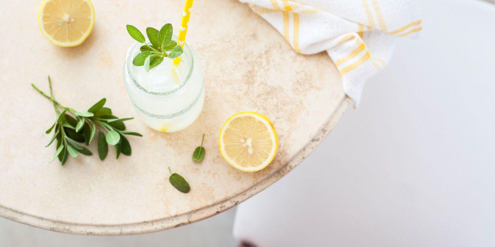 Meer dan 1000 ideeën over marmeren tafels op pinterest ...