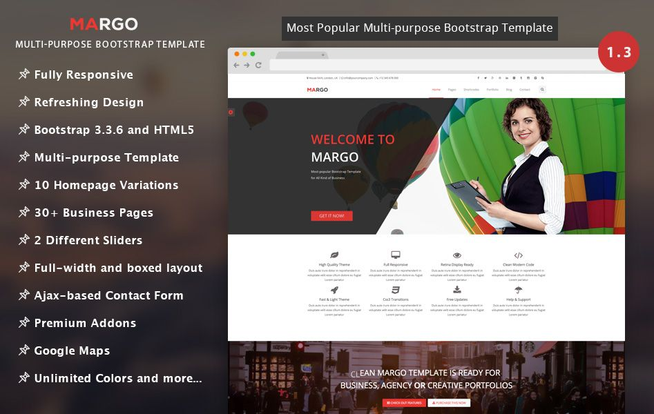 Bootstrap Website Templates Hitech  Single Page Real Estate Website Template  100 Free