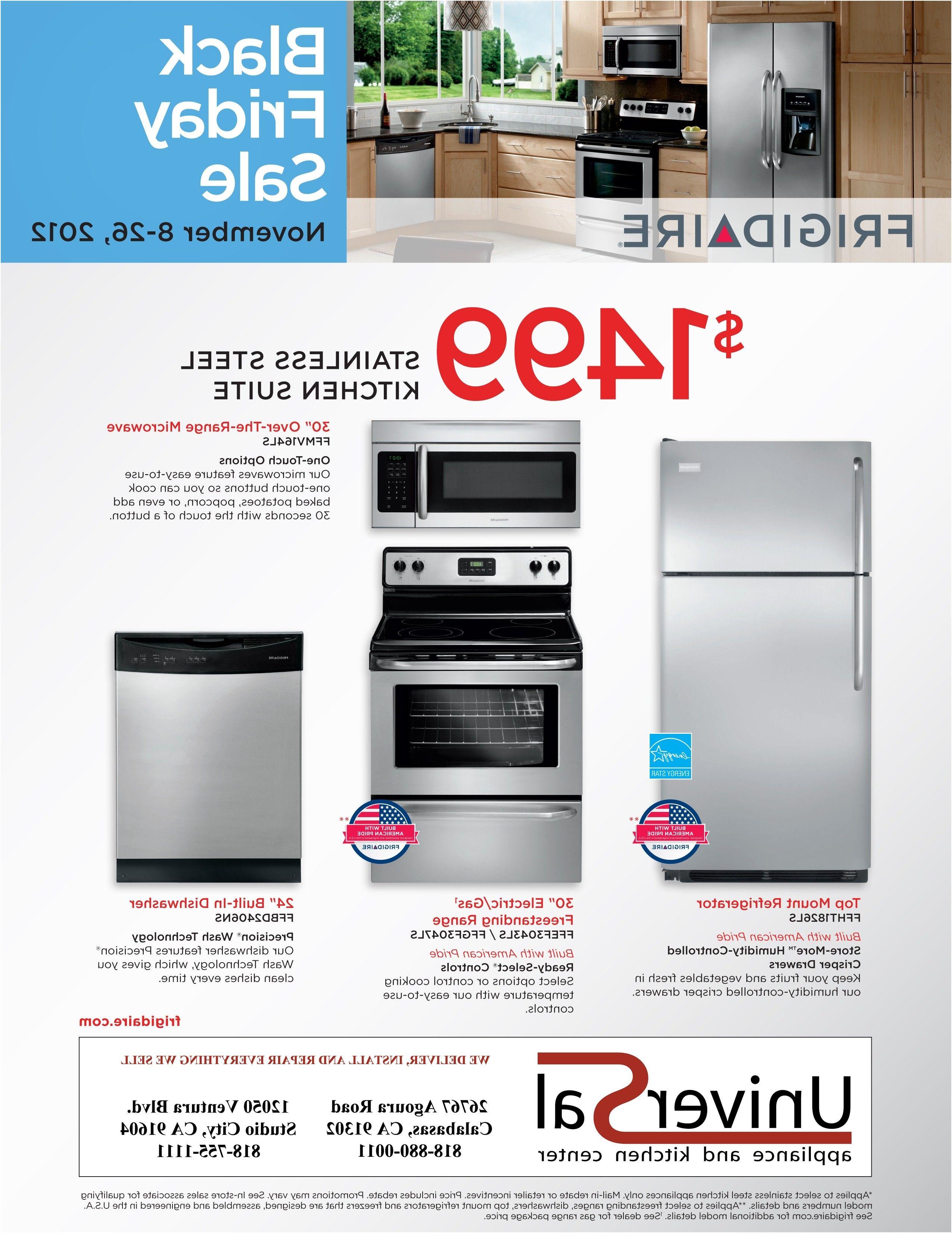 Beautiful Kitchenaid Appliance Package Deals Lowes Kitchen Bundles