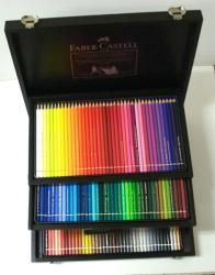 Classic And High Quality Faber Castell Pencils Which We Hope To