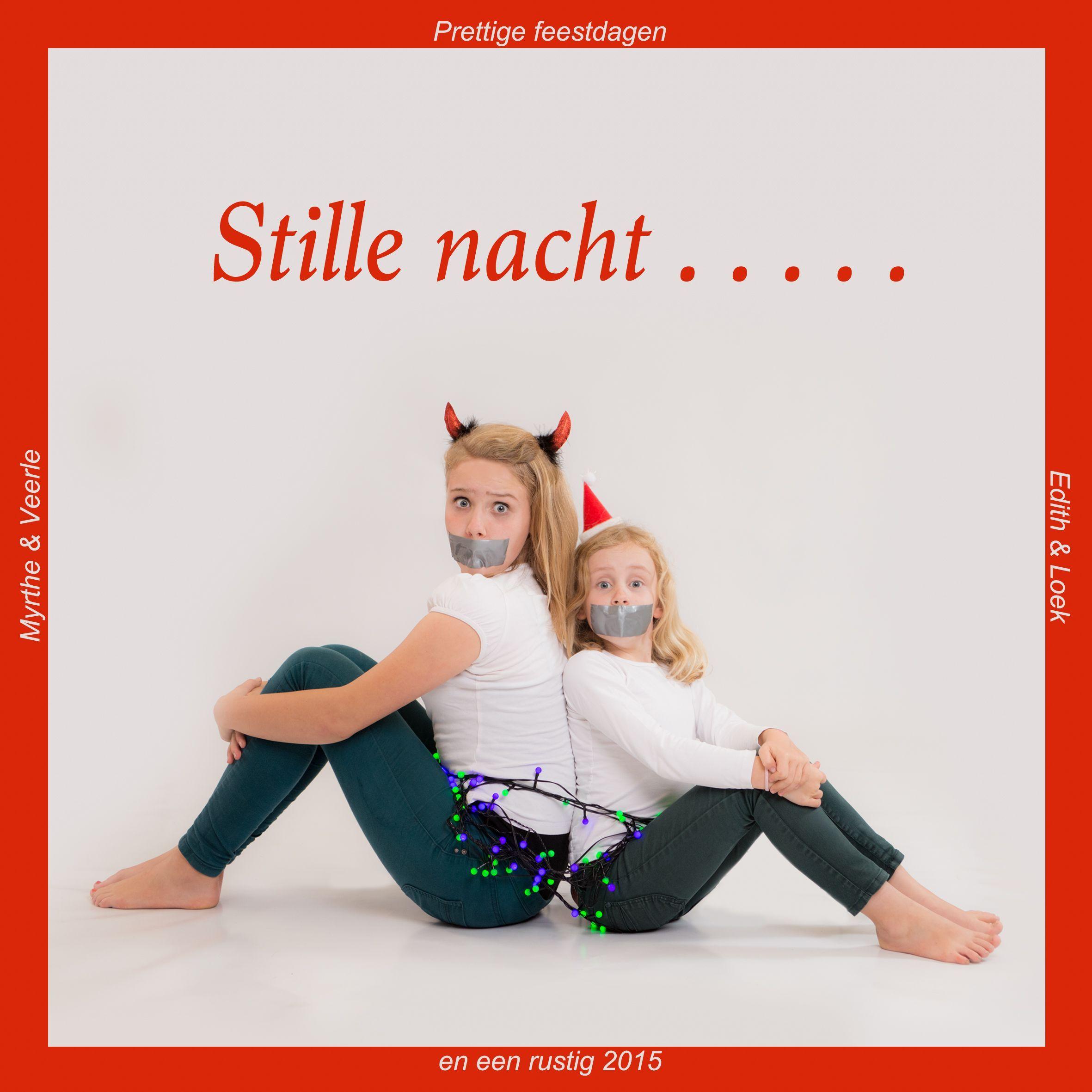 Dies ist eine andere Idee (sehr würdig), die mit unseren Kindern zu tun hat :-) #kerstwensenoriginele Dies ist eine andere Idee (sehr würdig …