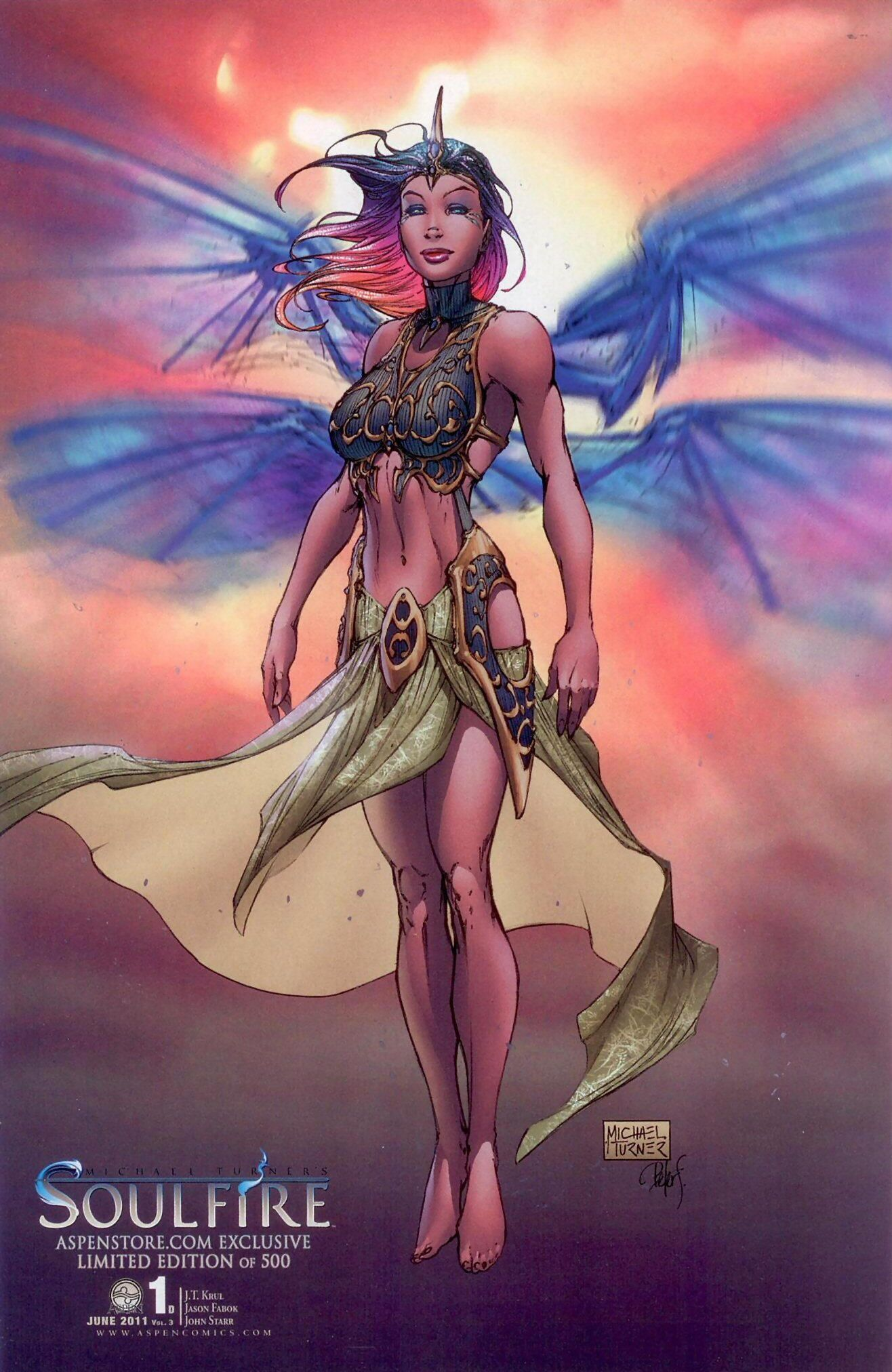 1000  images about Soulfire on Pinterest
