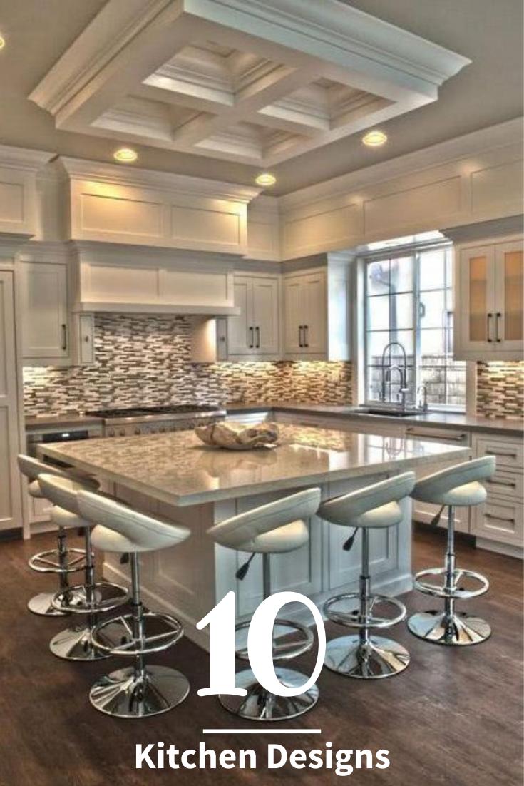Best Kitchen Designs Pxpics In 2020 Elegant Kitchen Design Best Kitchen Designs Modern Kitchen Design