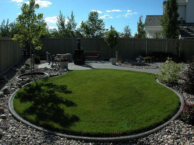 les 25 meilleures id es de la cat gorie gazon artificiel sur pinterest herbe artificielle b. Black Bedroom Furniture Sets. Home Design Ideas
