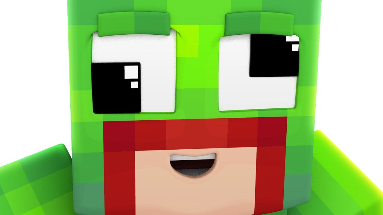 Unspeakablegaming  Minecraft pictures, Minecraft youtubers