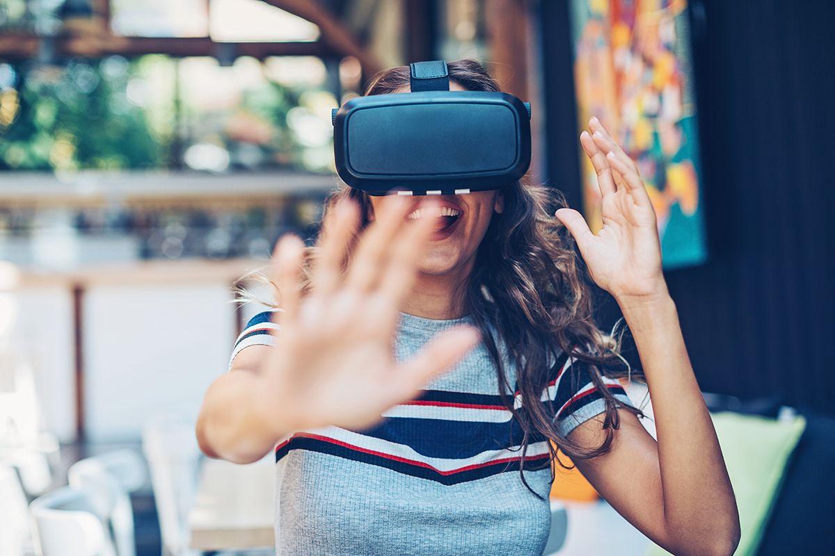 e4ef2dede2ed virtual reality headset buy