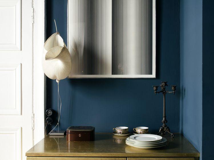 pingl par geraldine laferte sur d coration pinterest decoration interieur et architecture. Black Bedroom Furniture Sets. Home Design Ideas