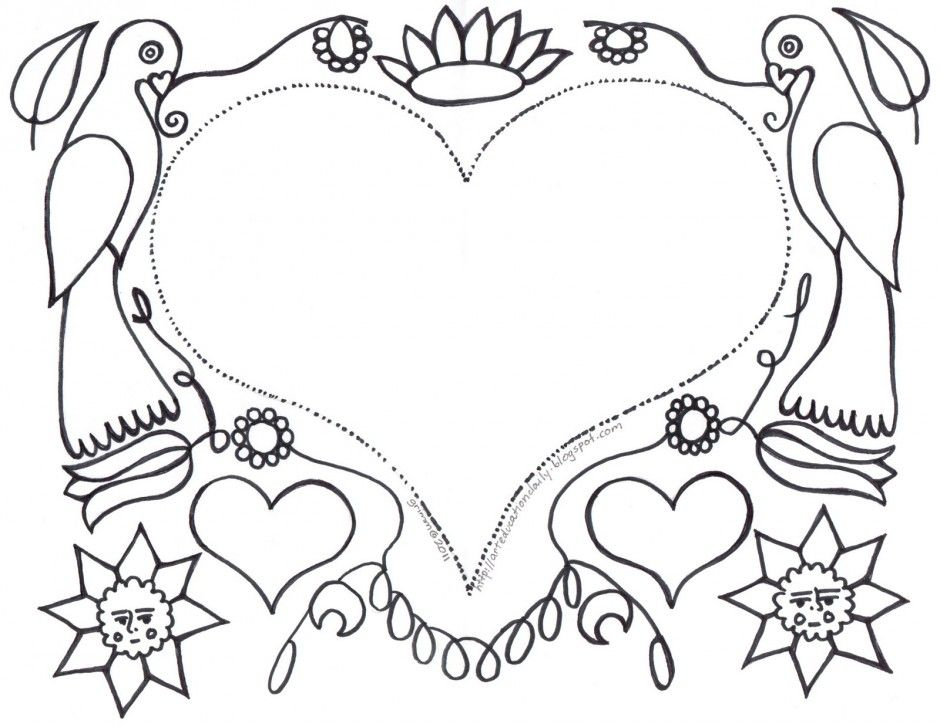 6794 Ide Coloring Pages Geometric Art 12 Best Coloring Pages - best of printable coloring pages for january