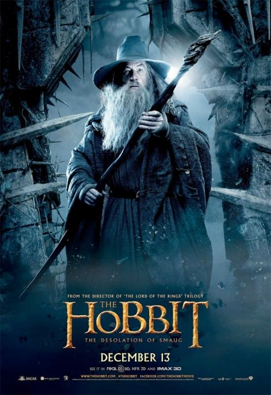 Pin By Douglass Hunter On Movies Movies Movies The Hobbit Movies Desolation Of Smaug The Hobbit