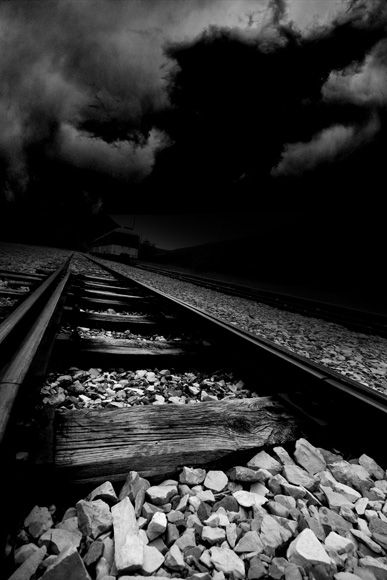 black white photos are often far more able to portray emotion in rh pinterest com how to get the best black and white photos best black and white photos of all time