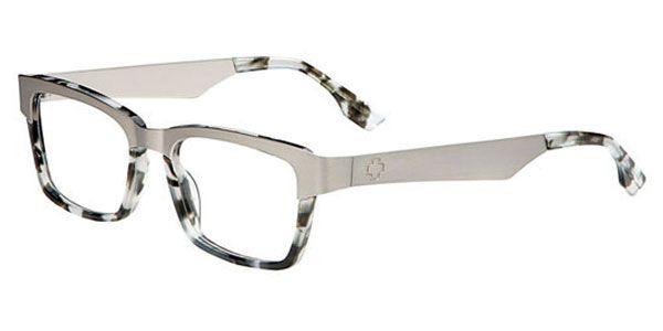 ce6e84a3e0 Spy BRANDO SRX00099 Eyeglasses