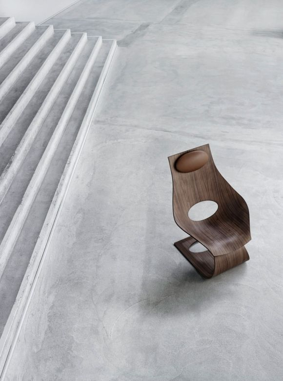 dream chairs by tadao ando tadao ando furniture57 furniture