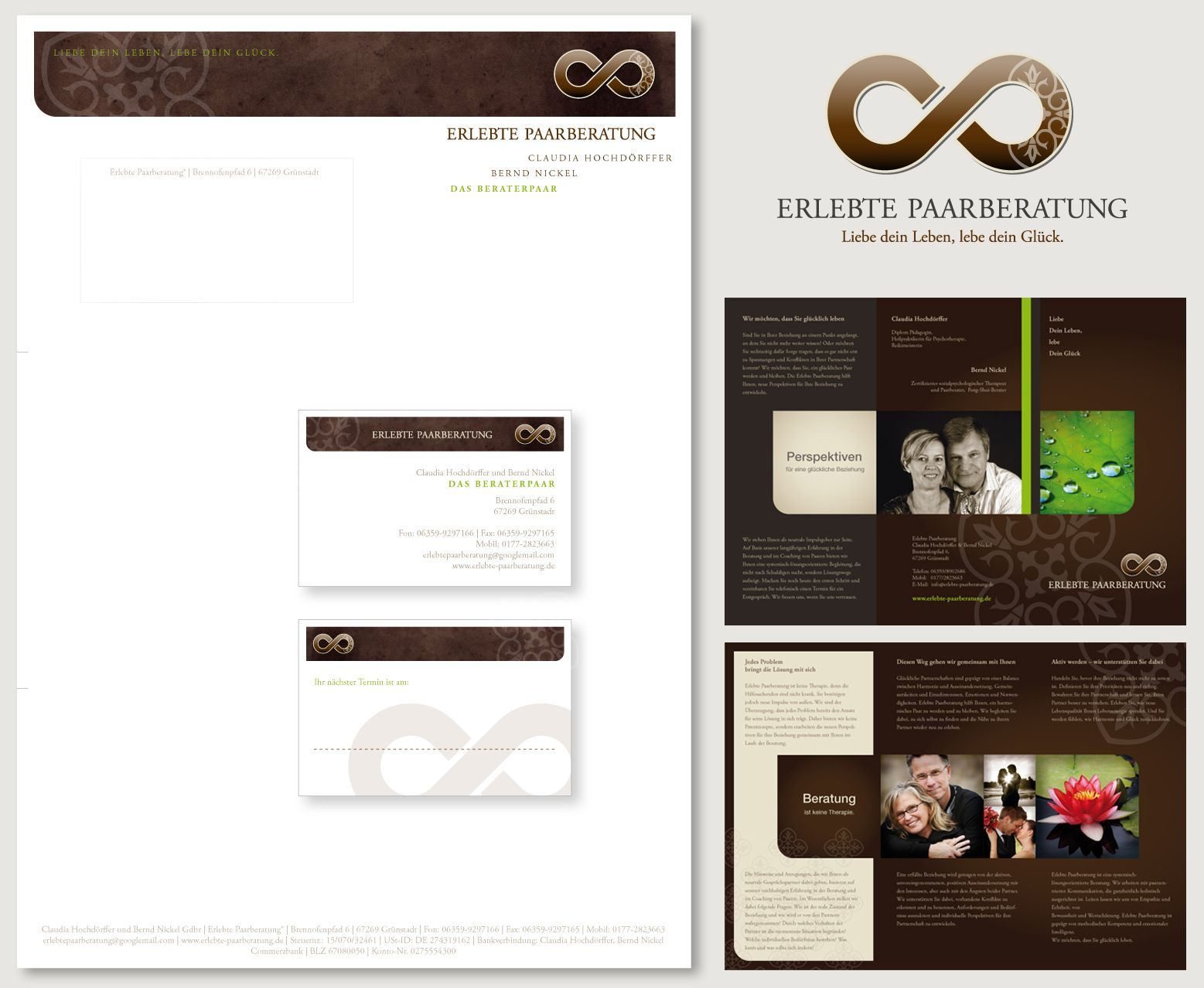Style Designs The Most Stylish Creative Designs Blog Corporate Design Design Creative Design