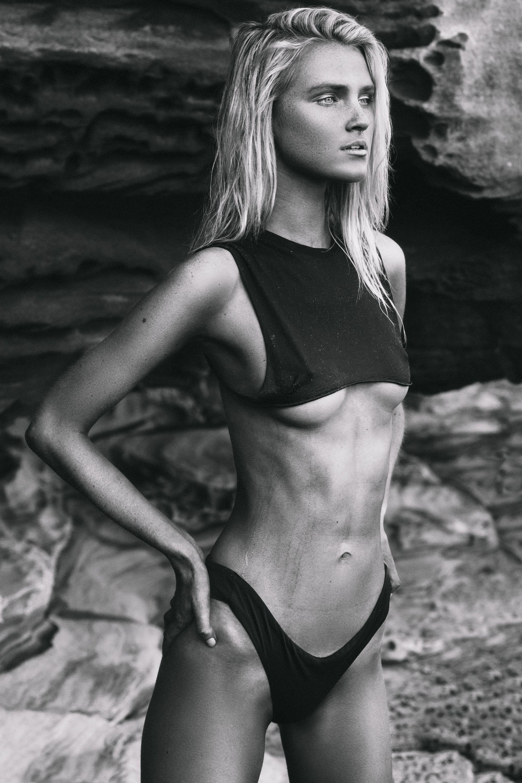 Bikini Alexa Reynen nudes (12 photos), Pussy, Hot, Feet, swimsuit 2018