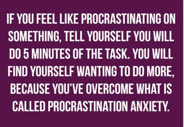 definition of motivation in psychology pdf