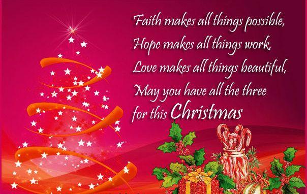 Christmas greeting cards 2016 merry christmas wishes images christmas messages and greetings merry christmas 2016 m4hsunfo