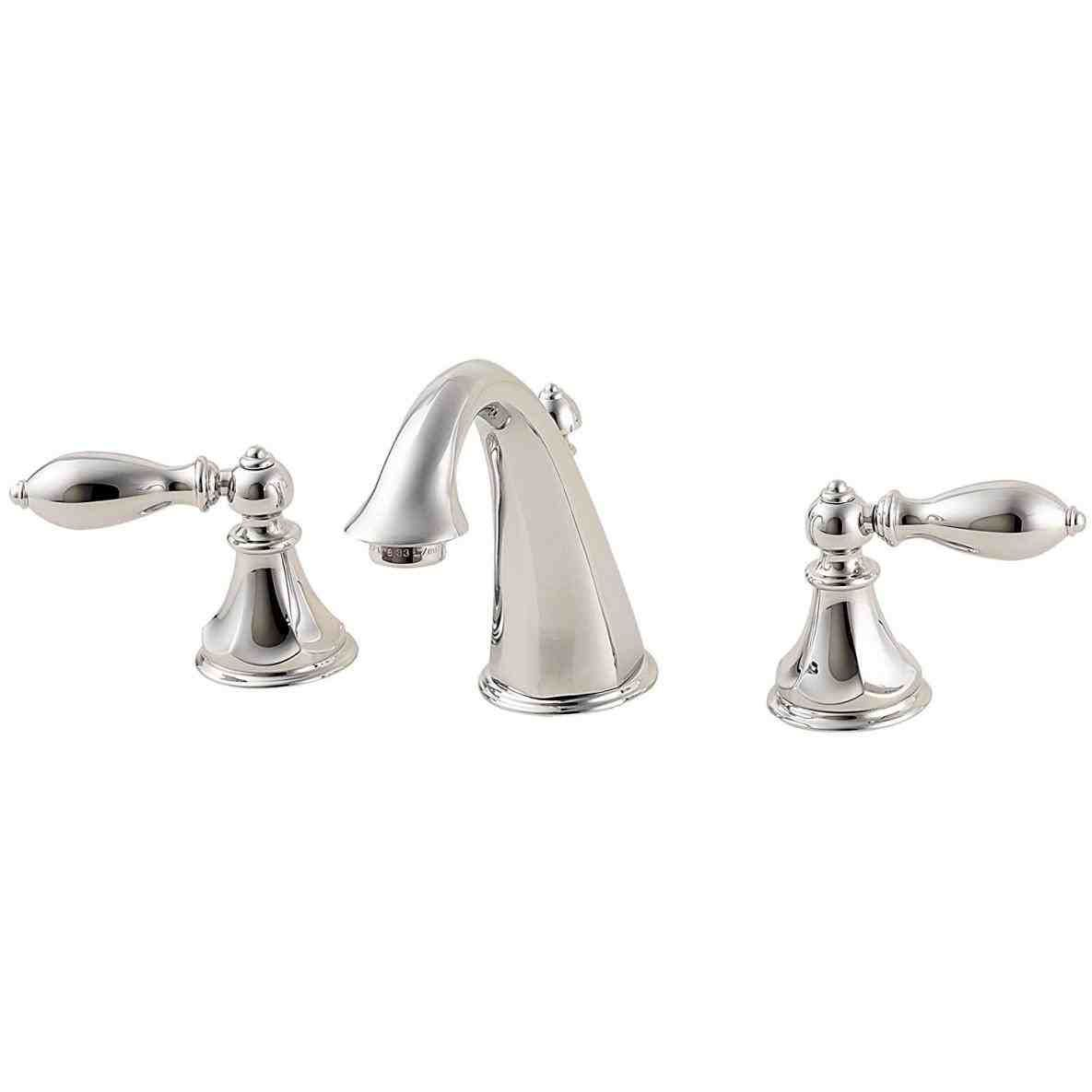 New Post price pfister bathtub faucet parts visit ...