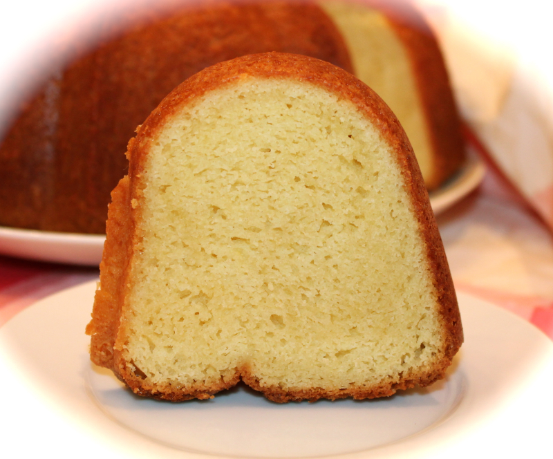Img 6074 Sour Cream And Buttermilk Pound Cake In 2020 Sour Cream Pound Cake Recipe For Sour Cream Pound Cake Peanut Butter Pound Cake Recipe