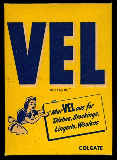 Vitage Laundry Detergent Plan59 Com Vintage Laundry Products Vel Detergent 1949 Vintage Laundry Logo Inspiration Vintage Vintage Advertisements