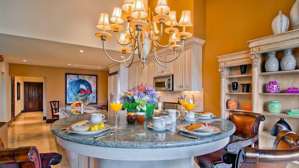 Turquoise Shoal | The Somerset Resort | Inspirato