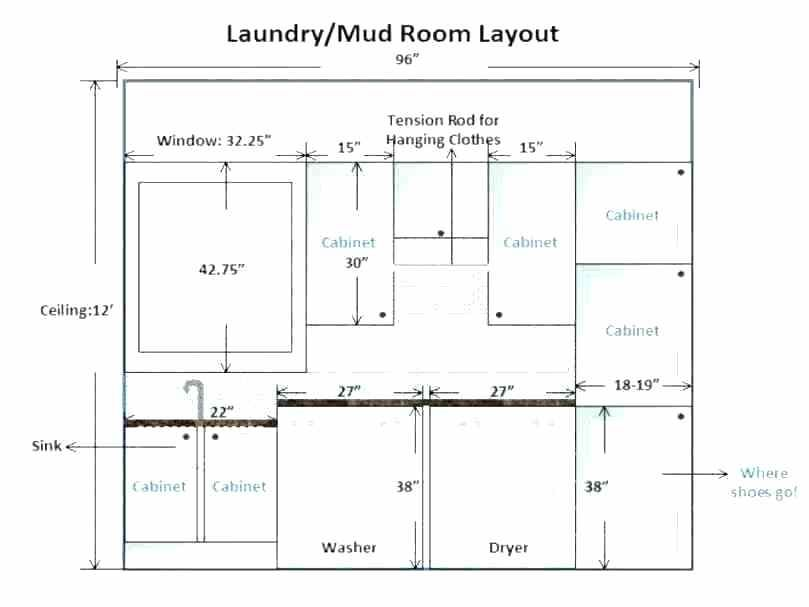 Minimum Size For Laundry Room Minimum Laundry Room Dimensions Size Layouts Your Own Design Small Mi Laundry Room Layouts Laundry Room Design Room Layout Design