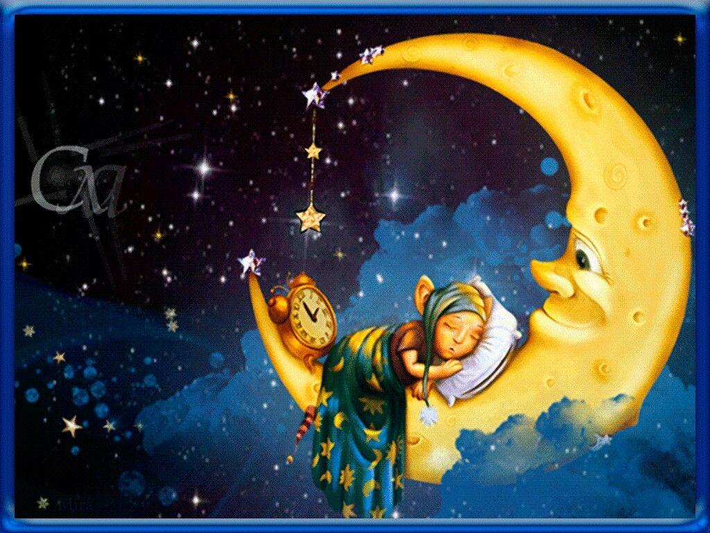 хореограф, доброго сна картинки красивые гиф мордочки