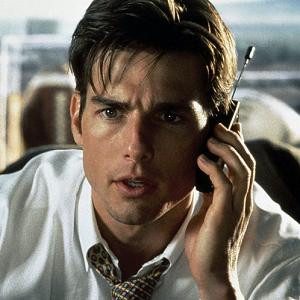 Bring Me My Numbers Blind Gossip Tom Cruise Movies Tom Cruise Tom Cruise Mission Impossible