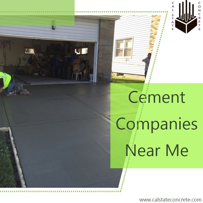Cement Companies Near Me Outfitted With An Outdoor Kitchen And Bar And Manifold Areas For Dining And Discussio Concrete Patio Outdoor Kitchen Bars Kitchen Bar