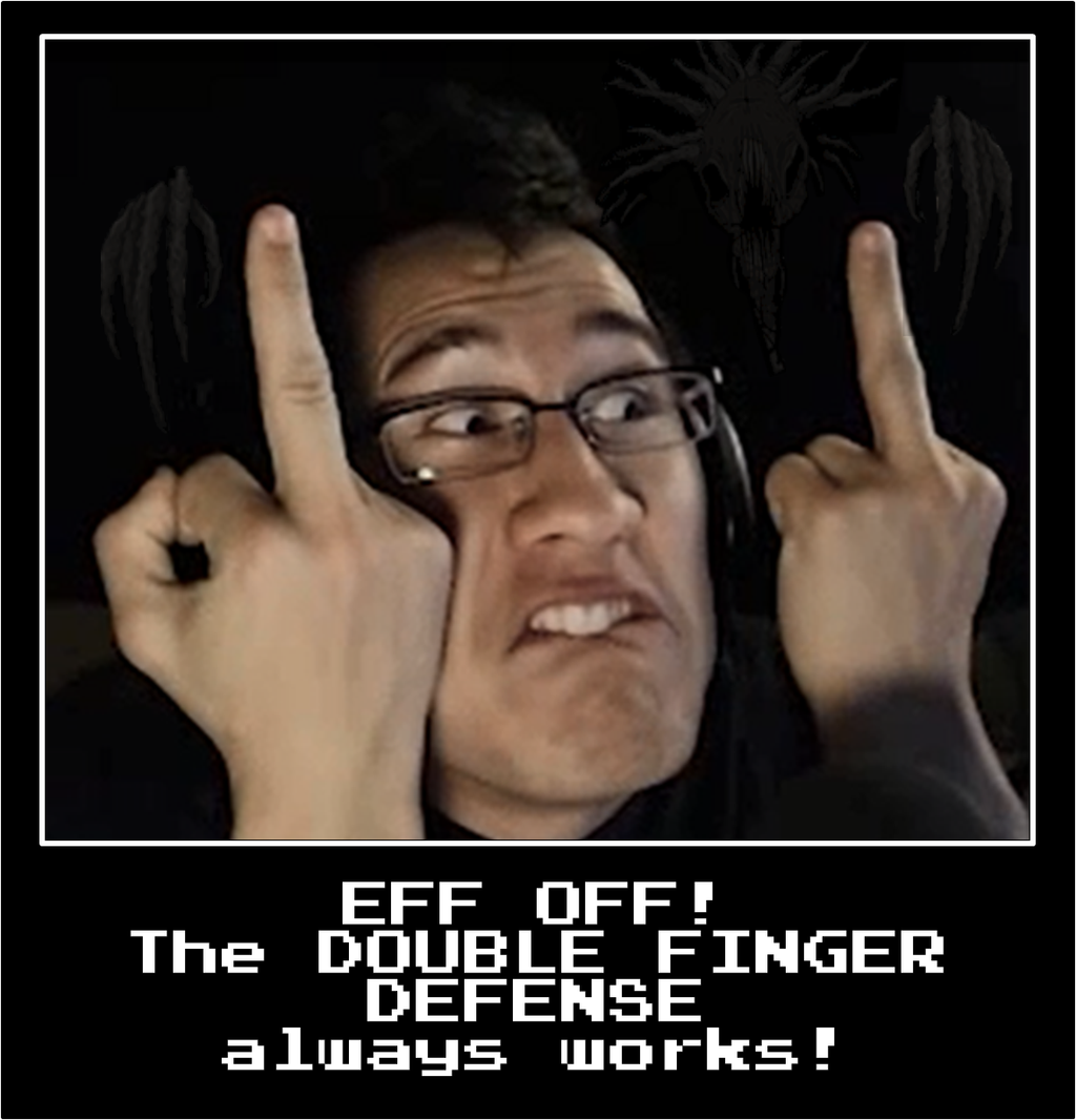 Markiplier Funny Quotes Google Search Markiplier Darkiplier Markiplier Memes