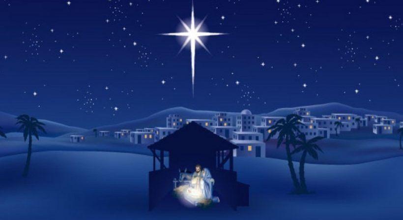Resultado De Imagem Para Nascimento De Jesus Cristo Christmas Greetings Pictures Christmas Jesus Christmas Wallpaper Christmas wallpaper jesus images hd