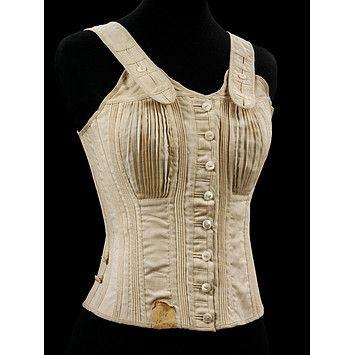 corset in 2020  fashion girls corset 1890s fashion