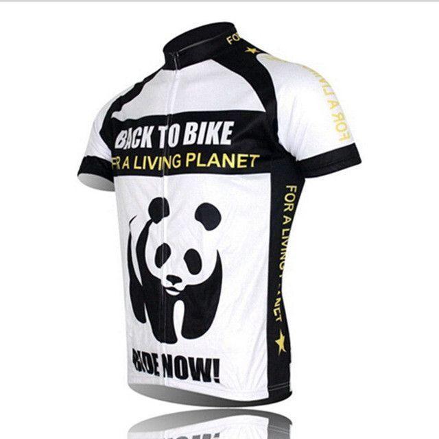 Weimostar Men Cycling Jersey 2016 Ropa Maillot Ciclismo Mtb Bike Bicicleta  PRO Cycling Clothing Short Sleeve e8be88b87
