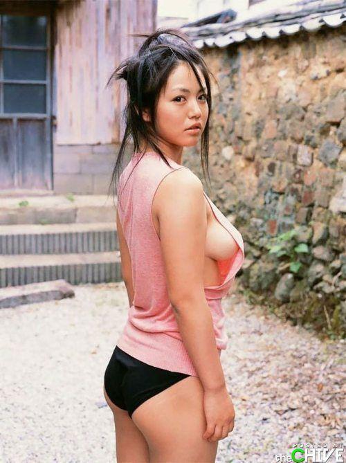 Japanese Beautiful Woman 24