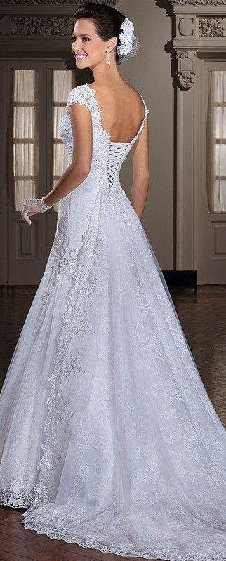 Mother in bride dresses