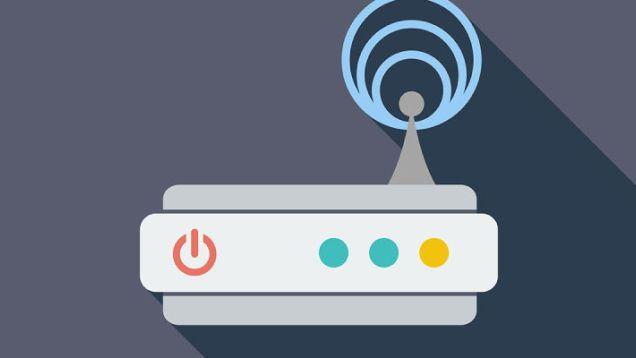 5 sencillos trucos de router para hacer tu wifi más rápida y segura