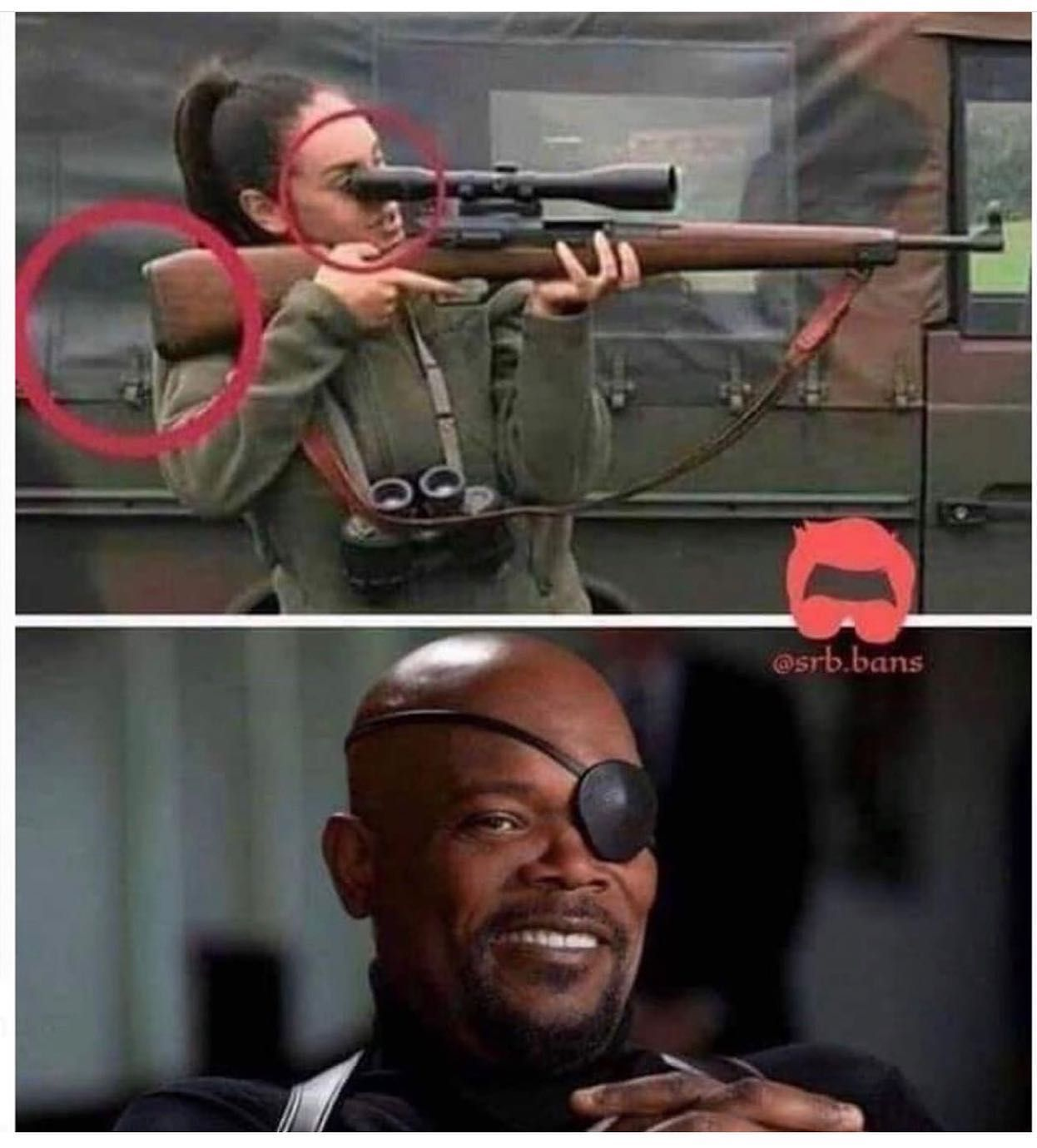 Tag the shooter 😂 in 2020 Really funny memes, Funny