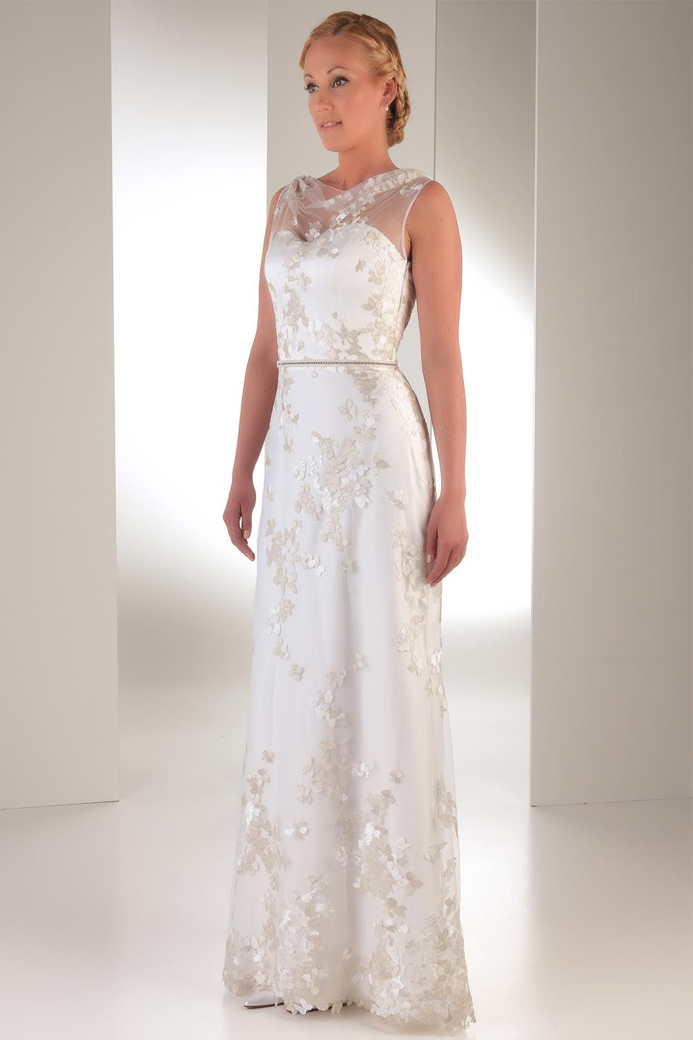 Jarice | Bridal gown | Pinterest | Bridal gowns and Gowns