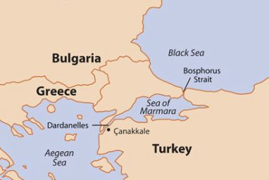 Map showing parts of bulgaria greece and turkey map also shows map showing parts of bulgaria greece and turkey map also shows the aegean gumiabroncs Gallery