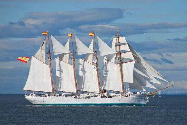 ctsuddeth.com: Juan Sebastián El Cano