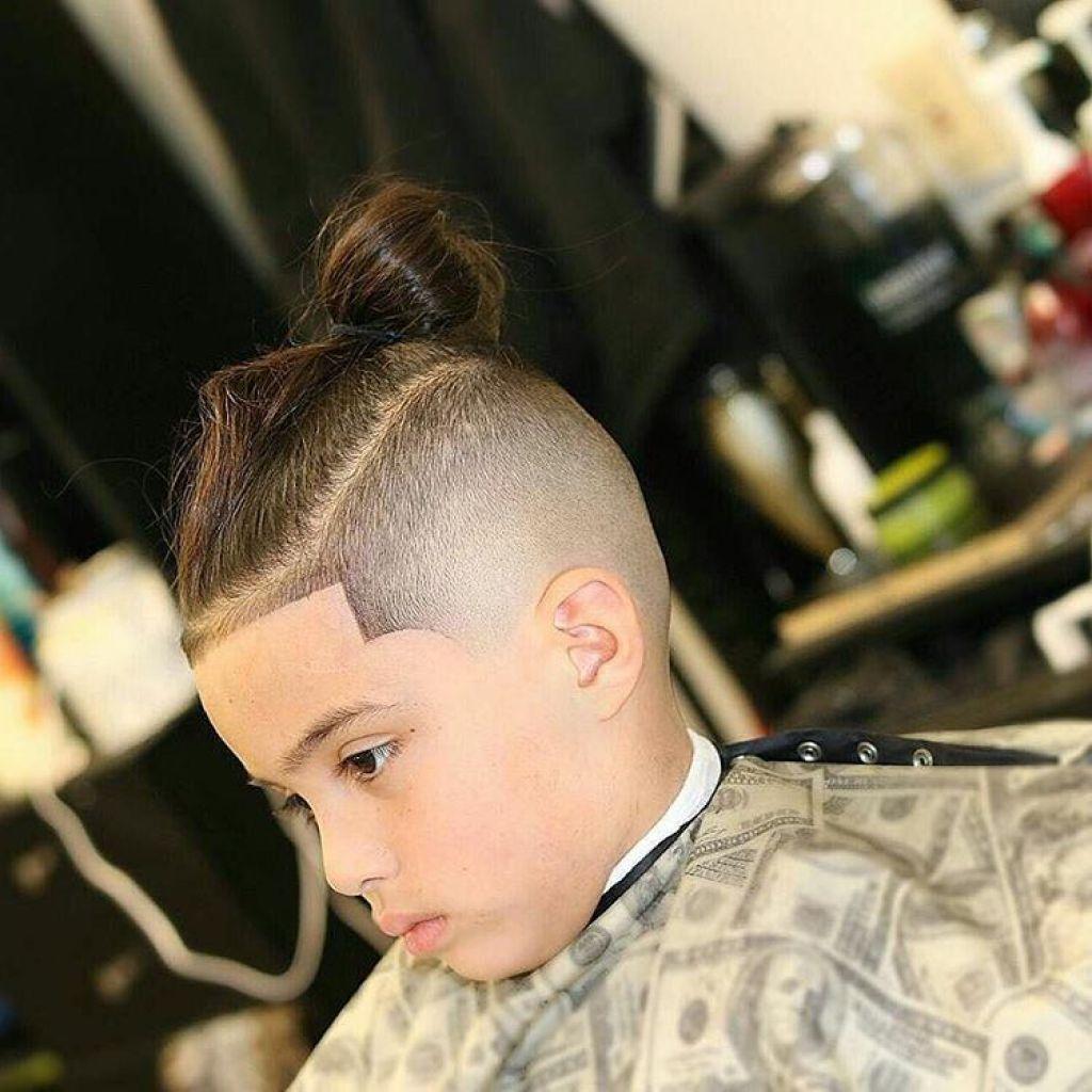 Fade Haircuts Black Fade Haircuts With Designs Fade Haircuts