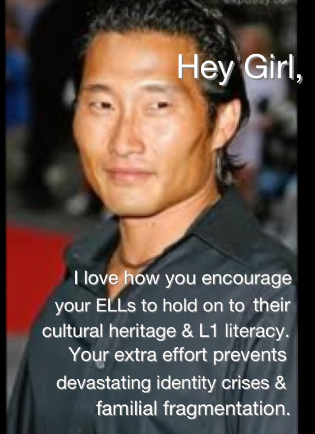 Hey Girl Studyin For That Esl Certification Test Classroom Ideas