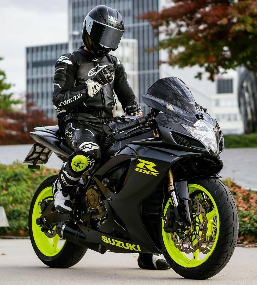 Motorcycle Tire Wheel MotorcycleFairing Sport bike