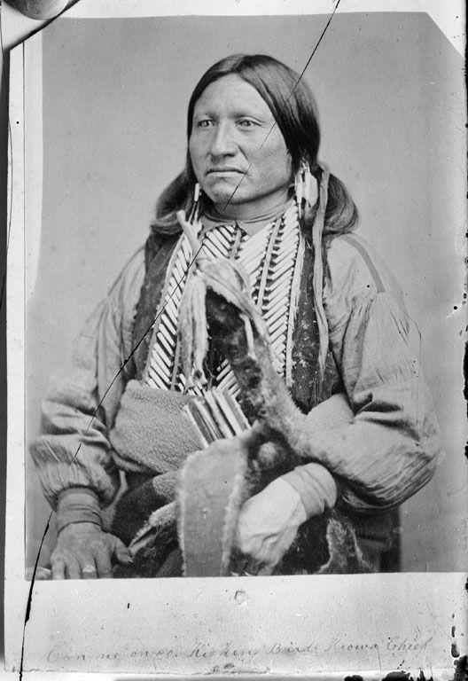 Pity, American indian women seeking men