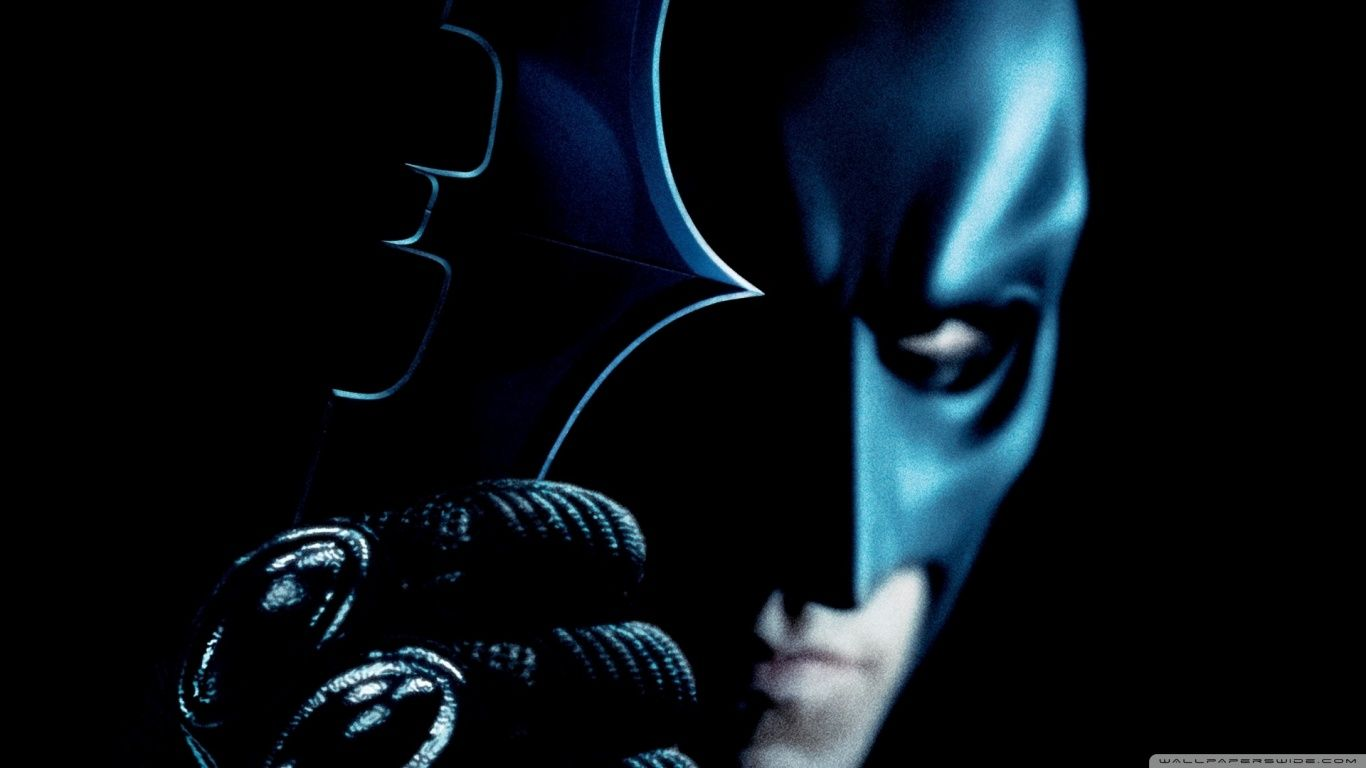 The dark knight rises wallpapers hd 1920x1080 wallpaper cave the dark knight rises wallpapers hd 1920x1080 wallpaper cave voltagebd Image collections
