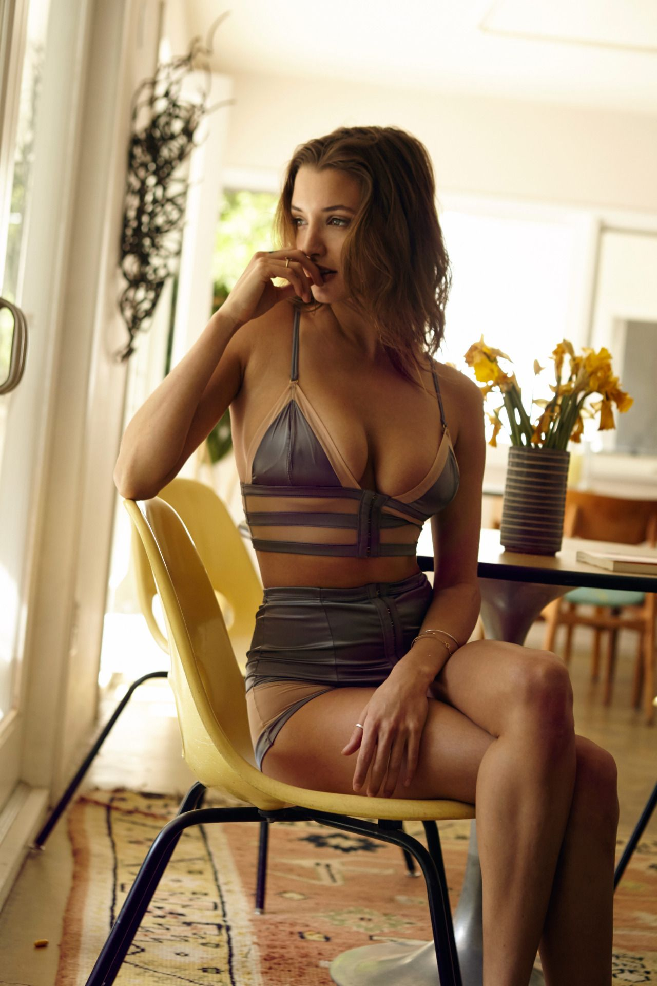 Is a cute Alyssa Arca naked (34 photo), Tits, Paparazzi, Selfie, underwear 2019