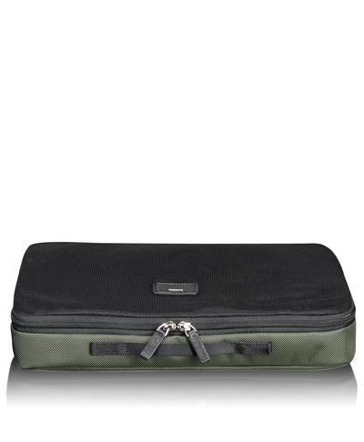 Look what I found on Tumi.com! - PACKING ACCESSORY Large Packing Cube