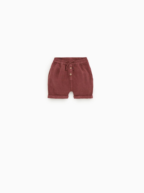 39cfeda5815f96d55d2f2a52a2b3e752 - Red Button Korte Broek Sale